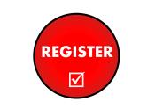 register-1627727_960_720.png