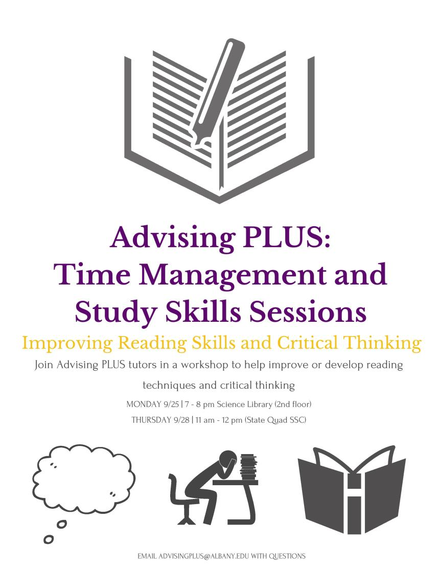 Advising PLUS_Reading skills and Critcal Thinking (brightness edit)-page-001.jpg